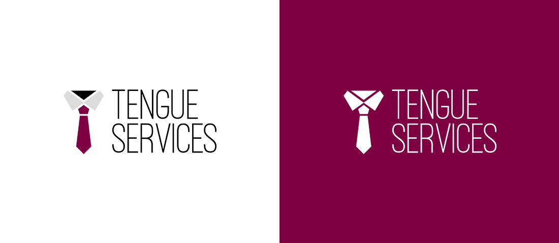 Tengue Services - Alworld